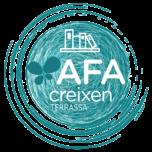 AFA Creixen Terrassa